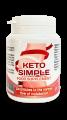 Keto Eat&Fit— slăbești până la15kg în30de zile