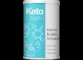 CuKeto Light+ slăbești până la19kg în4săptămâni
