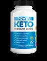 Power Keto – slăbeşti 10 kilograme în doar 2 săptămâni, fără niciun regim