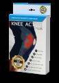 Knee Active Plus, leacul definitiv pentru durerile degenunchi