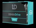 Libido Drive— Spune nudisfuncțiilor erectile șicâștigă unpenis mai mare