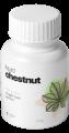 Liquid Chestnut: până la −20kg într-o lună