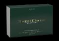 MagniCharm Bracelet— cea mai bună soluție împotriva durerii