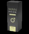 Man Pride— penis cu6,4cm mai mare șierecții puternice după numai 4zile
