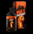Max Potent – reface potența și viața sexuală în doar 14 zile