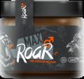 Max Roar – penis cu până la 5 cm mai mare în 4 săptămâni