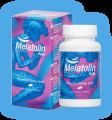 Melatolin Plus – cea mai eficientă soluţie împotriva insomniei şi a tulburărilor de somn