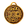 Money Amulet – talismanul tău norocos pentru bani, dragoste şi succes