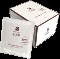 Moor Mask netezește ridurile în3săptămâni— 99.8% dintre cliente mulțumite
