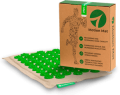Motion Mat – singura saltea cu acupunctură şi masaj care te scapă definitiv de durerile articulare şi de spate