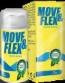 Move&Flex— Rezultate garantate încel mai scurt timp!