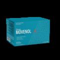 Movenol – întăreşte articulaţiile, elimină durerile şi îţi redă mobilitatea