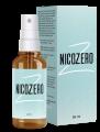 NicoZero— spray-ul care teajută săscapi ușor dedependența denicotină