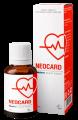 Neocard – picături naturale care îți stabilizează tensiunea