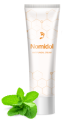 Nomidol— agentul antimicotic ceare grijădesănătatea picioarelor tale