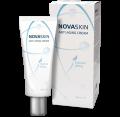 Novaskin netezește ridurile în 30 de zile