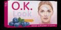 O.K. Look— soluția 100% naturală pentru a-ți recăpăta vederea