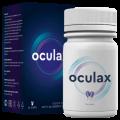 Oculax – singurul tratament care îmbunătăţeşte vederea