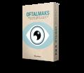 Oftalmaks— protejează natural sănătatea ochilor tăi