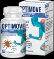 Optimove— păstrează-ți articulațiile sănătoase cuacest supliment natural