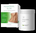Personal Slim – antrenorul tău personal în lupta cu greutatea