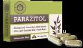 Parazitol – tratamentul 100% natural împotriva paraziților intestinali