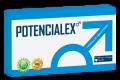 Potencialex mărește potența înnumai 30de zile