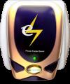 Cu Power Factor Saver reduci factura la electricitate cu până la 50%