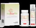 ProBreast Plus – singurul tratament pentru creșterea sânilor cu 2 mărimi