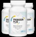 Probiosin Plus – cel mai bun probiotic care te ajută să slăbești