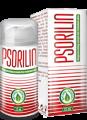 SORILIN— Rezultate garantate încel mai scurt timp