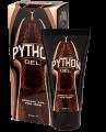 Python Gel mărește penisul instantaneu cupână la7cm