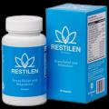 Restilen- soluția ideală pentru relaxare totală