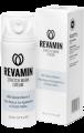 Revamin Stretch Mark – singurul tratament care elimină vergeturile