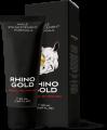 Rhino Gold Gel – secretul unui penis uriaş, fără operaţie