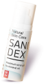 Sanidex— șiuiți depsoriazis