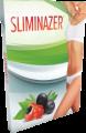 Sliminazer – slăbești până la 8 kg în 10 zile