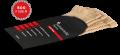 Somasnelle Sleeve— pentru fermitatea deinvidiat abrațelor