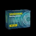 Earelief SOUNDIMINE teajută săauzi de4ori mai bine, ladistanțe mari șifără zgomote defundal