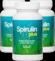Spirulin Plus dezacidifică organismul și îți redă sănătatea