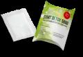 Plasturii fitodetoxifianți Start Detox 5600te scapă detoxine șimetale grele într-o singură noapte