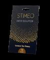 Stimeo Patches – singurul tratament care îţi garantează un penis super uriaş