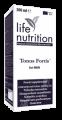 Tonus Fortis— erecții lungi șiputernice cuopicătură pezi