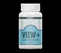 View+ – singurul tratament recomandat de medicii din toată lumea pentru îmbunătăţirea vederii