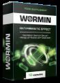 Wormin— scapă deparaziți intestinali cuuntratament inovativ și100% natural