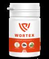 Wortex— scapă deviermi paraziți îndoar 30de zile