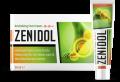 Zenidol – tratează definitiv micozele şi redă sănătatea picioarelor